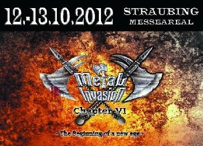 metal-invasion-2012